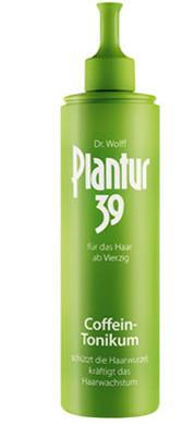 Plantur 39 Coffein-Tonikum