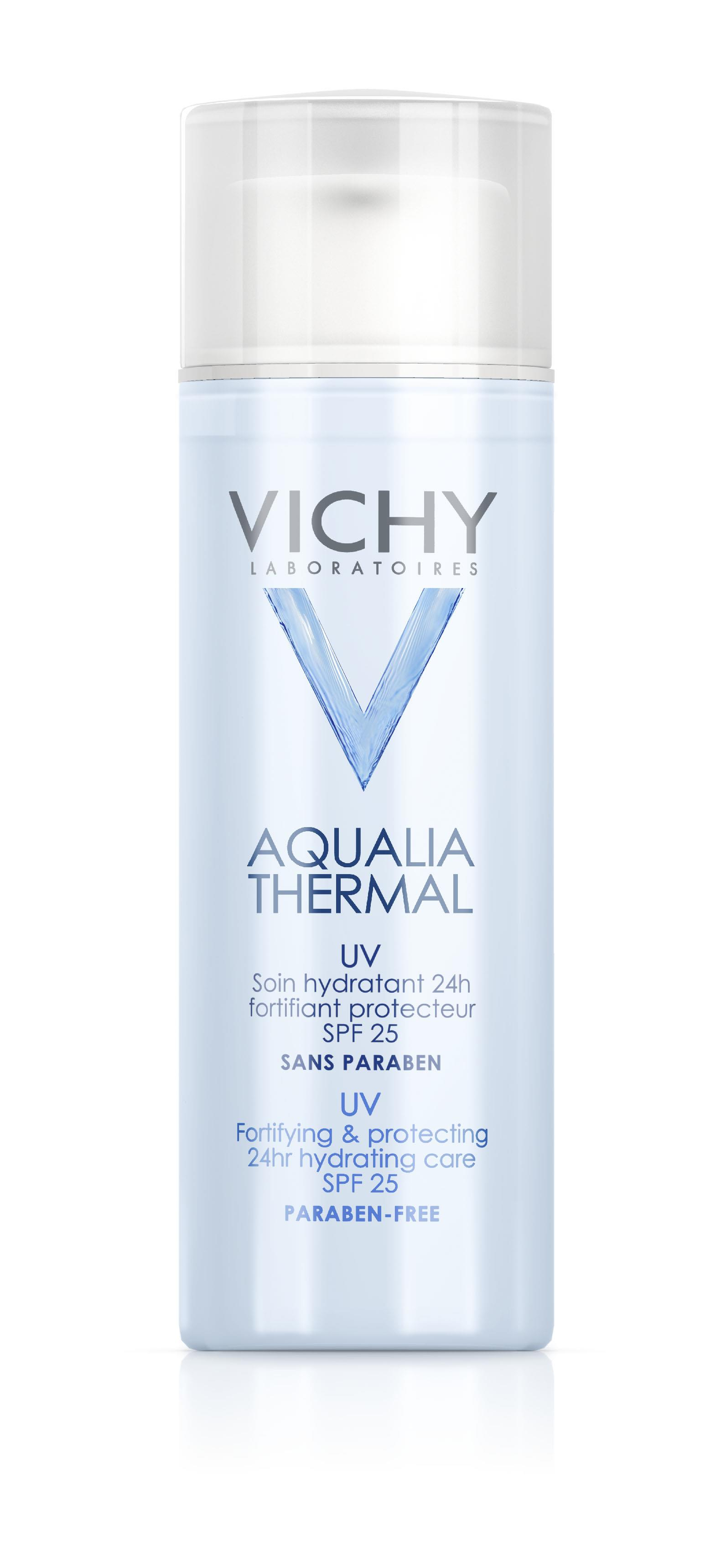 VICHY Aqualia Thermal UV