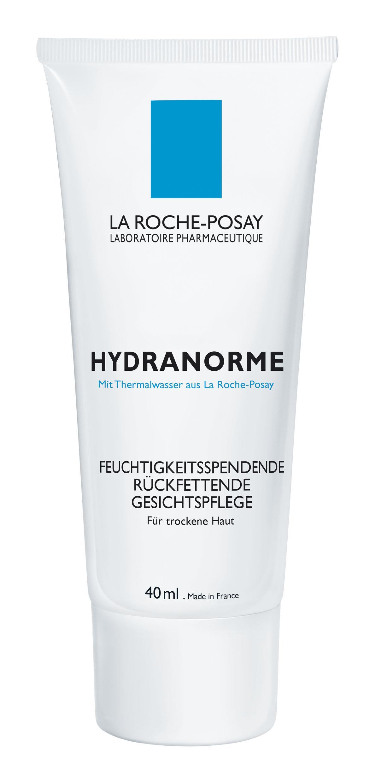 La Roche-Posay Hydranorme Gesichtspflege