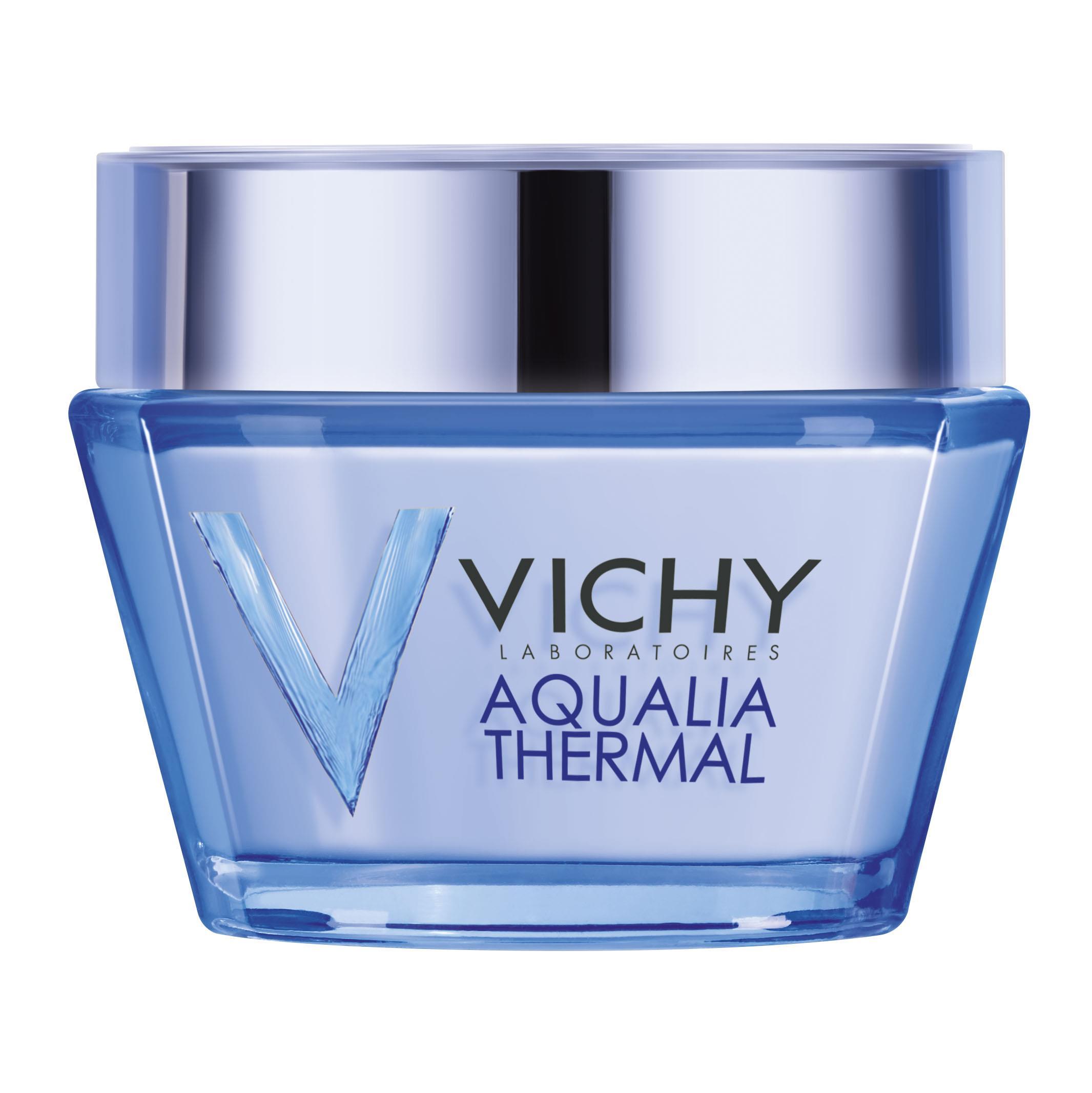VICHY Aqualia Thermal leicht