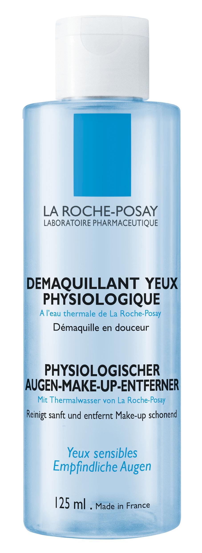 La Roche-Posay Physiologischer Augen-Make-up-Entferner