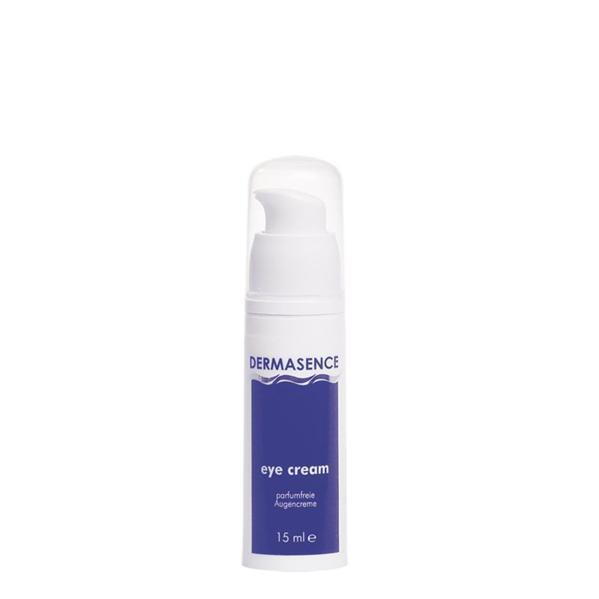 Dermasence Eye Cream 15ml