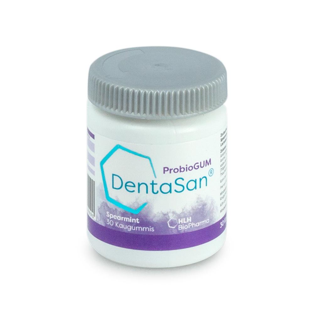 DentaSan ProbioGUM