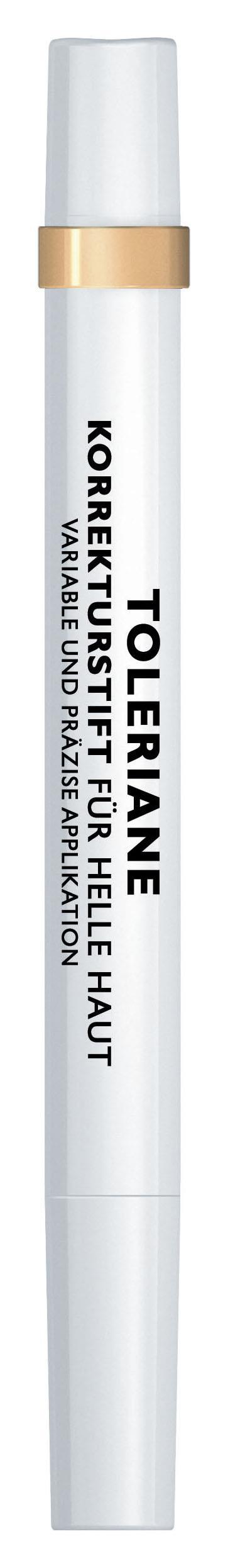 La Roche-Posay Toleriane Teint Korrekturstift