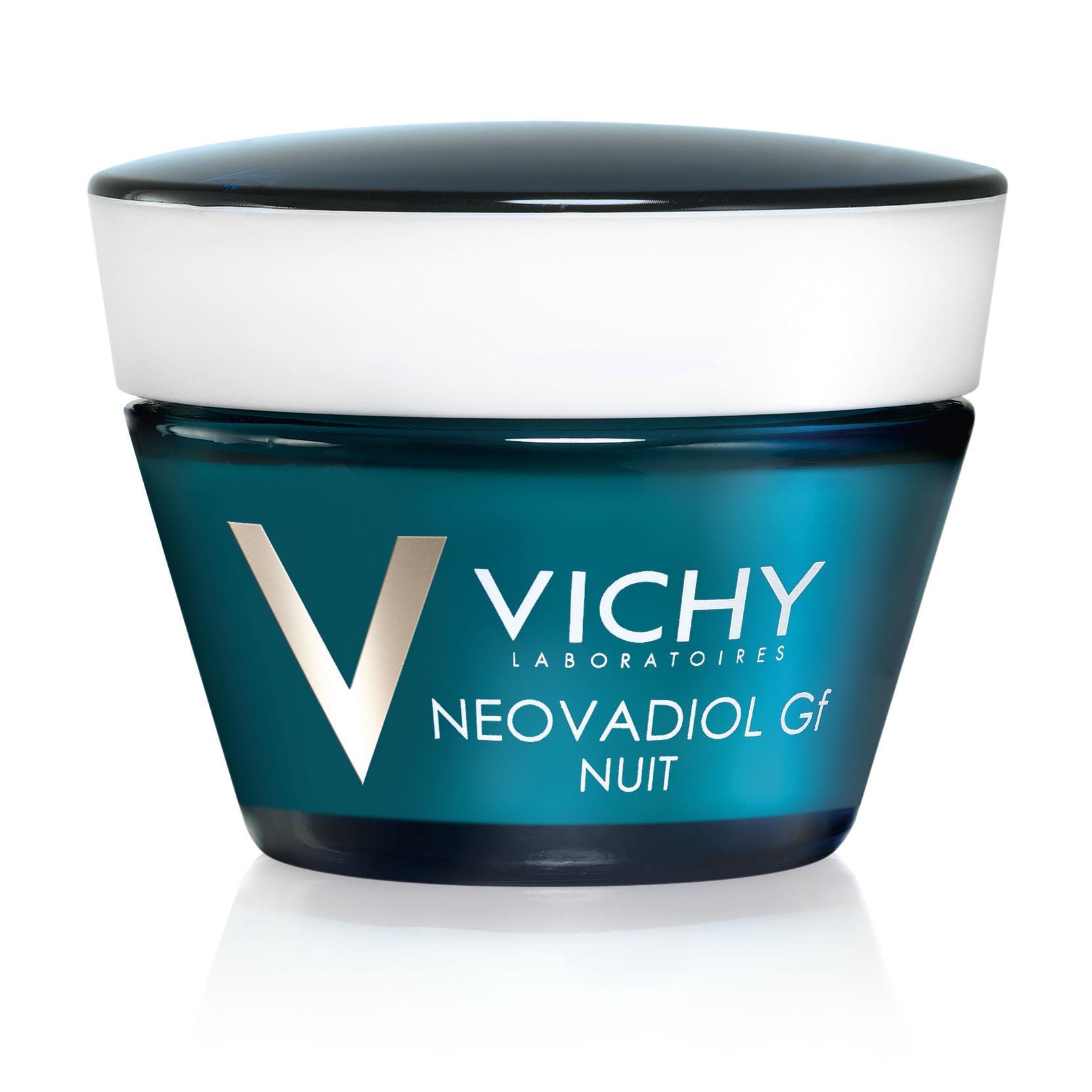 VICHY Neovadiol GF Nacht