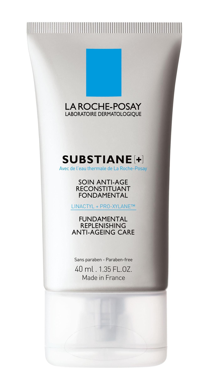 La Roche-Posay Substiane [+] Pflege