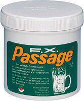 F.X. Passage Sprudelsalz