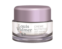 Widmer Creme nutritive 50ml