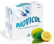 Movicol - Pulver