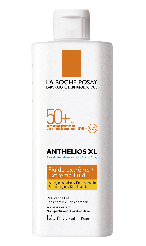 La Roche-Posay Anthelios XL LSF 50+ Körper Fluid
