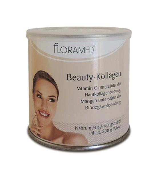 Floramed Beauty-Kollagen