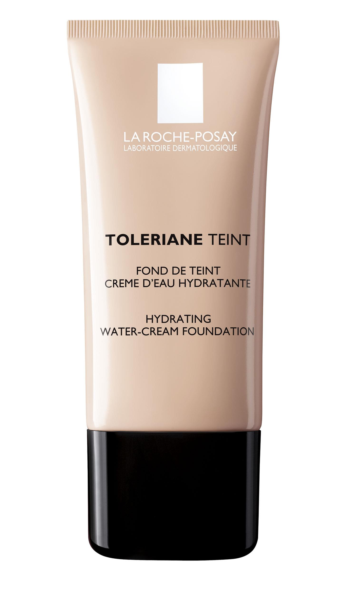 La Roche-Posay Toleriane Teint Fresh Make-up