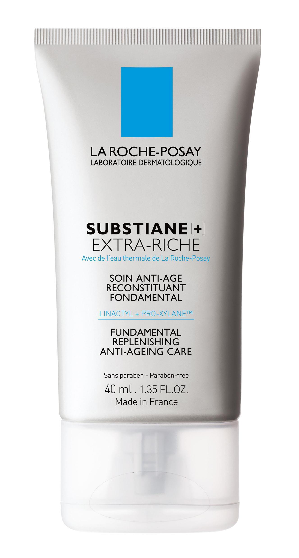 La Roche-Posay Substiane [+] Extra Riche