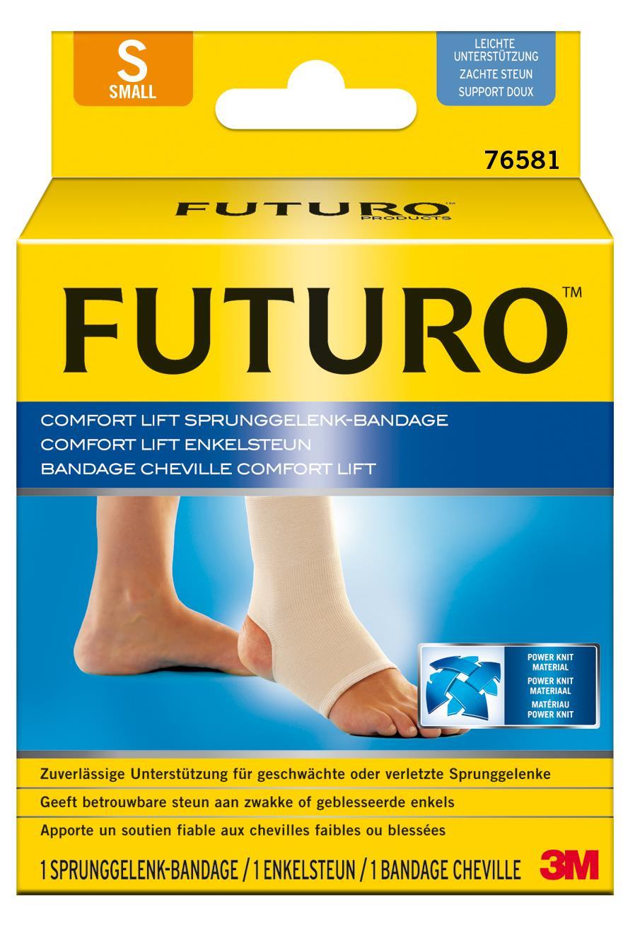 Futuro Comfort Lift Sprunggelenk-Bandage