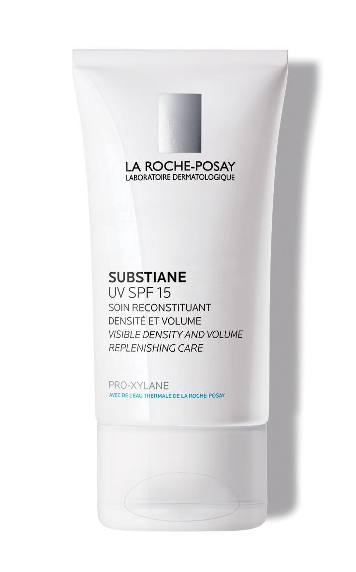 La Roche-Posay Substiane [+] UV