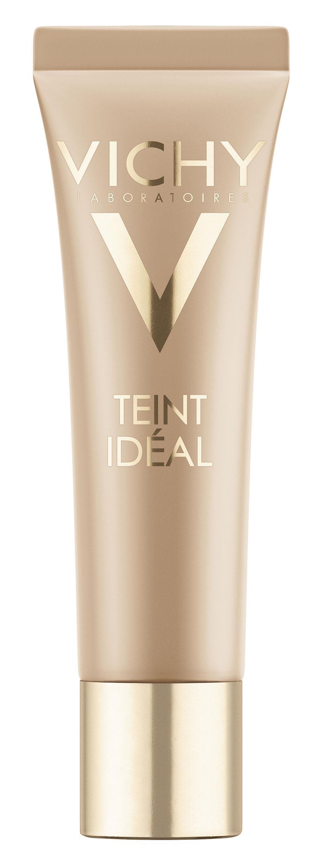 VICHY Teint Ideal Creme Make-up