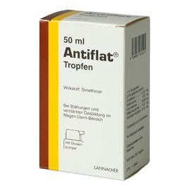 Antiflat - Tropfen