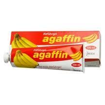 Agaffin Abführgel