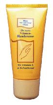 DinoSan Vitamin Handcreme 50ml