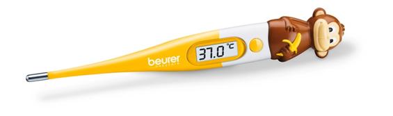 BEU BY 11 Monkey Fieberthermometer 950.04