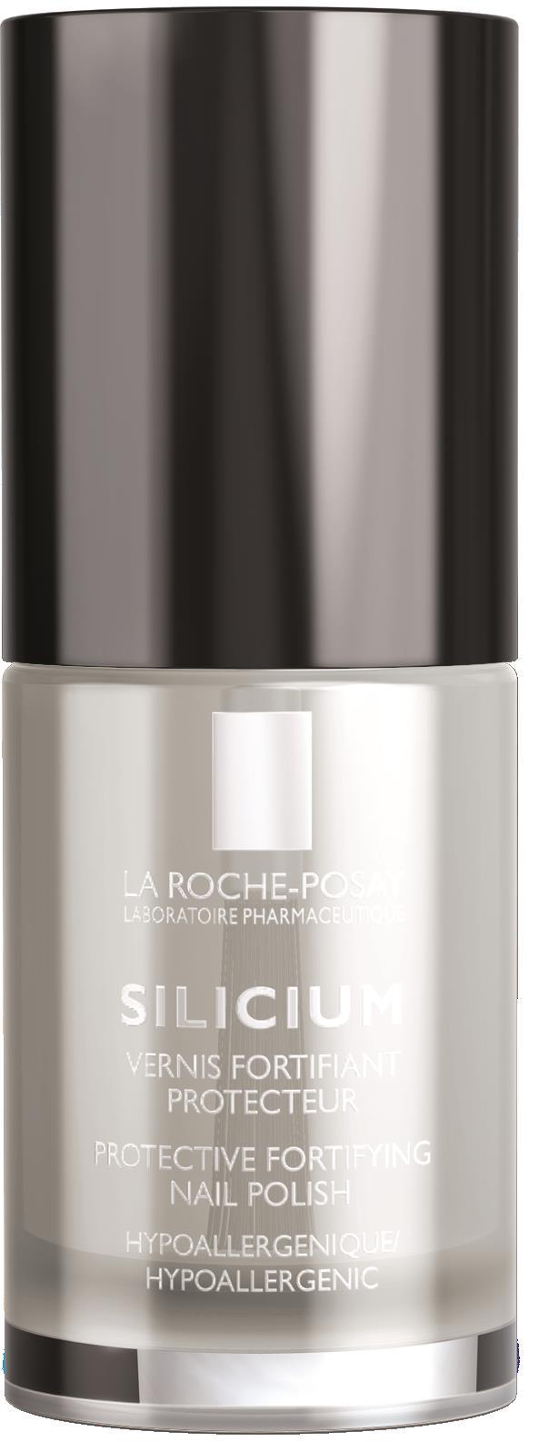 La Roche-Posay Silicium