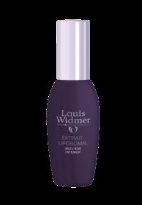 Widmer Extrait Liposomal 30ml