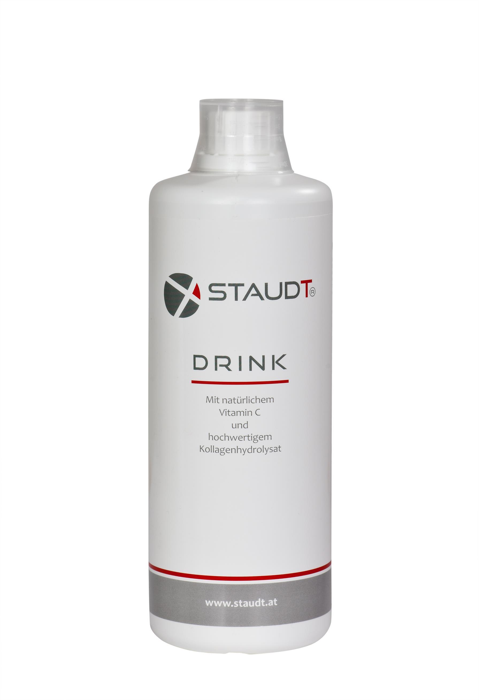 Staudt-Drink