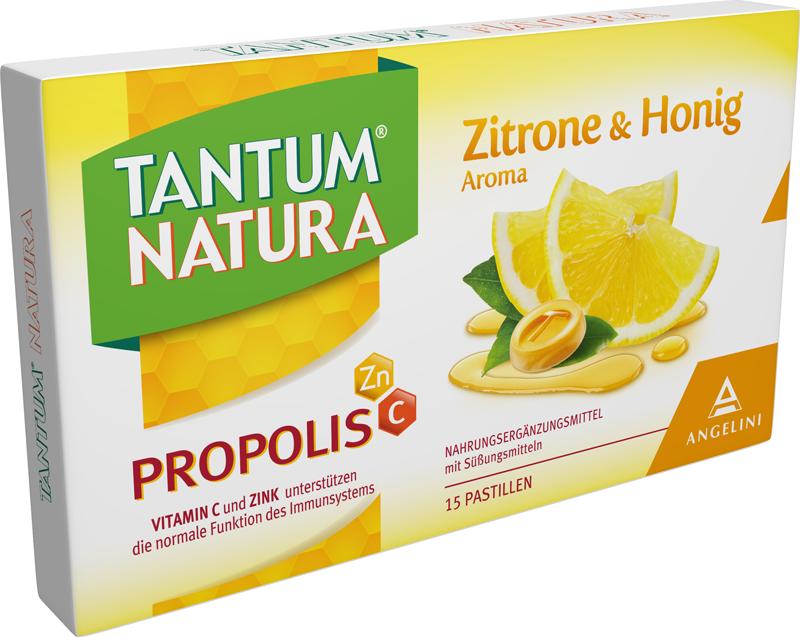 Tantum® Natura