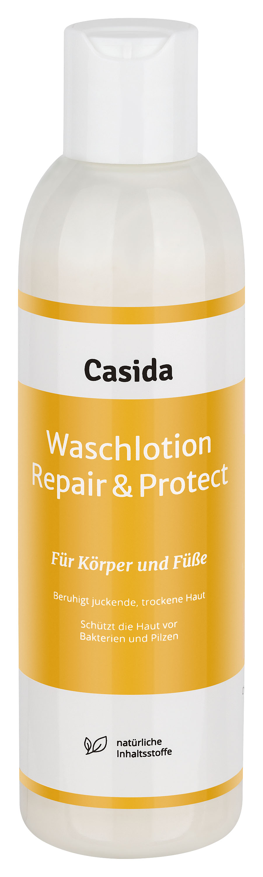 Waschlotion Repair & Protect